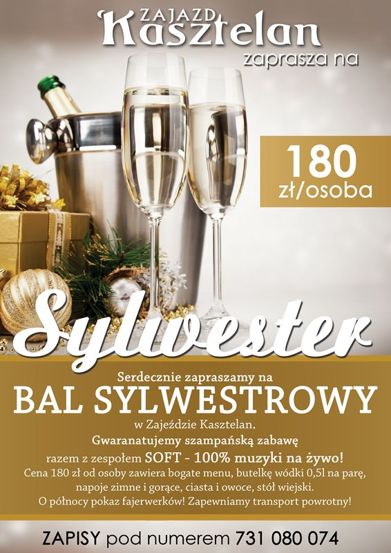 sylwester2015small